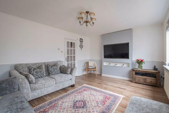 Airy Living Room of Andrew Road, Tunbridge Wells TN4
