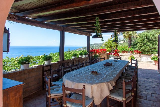 Picture No. 05 of Villa Blue Sea, Argentario, Grosseto, Tuscany