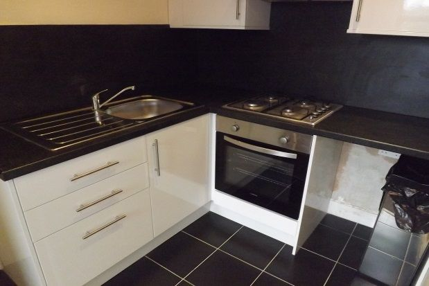 Thumbnail Flat to rent in Mains Road, Beith