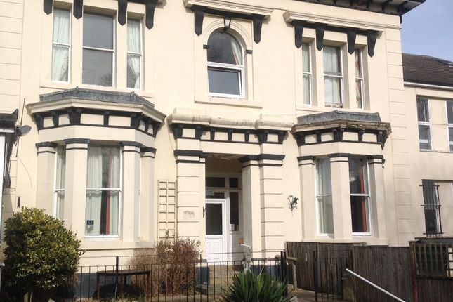 Thumbnail Shared accommodation to rent in Moss Road, Doncaster
