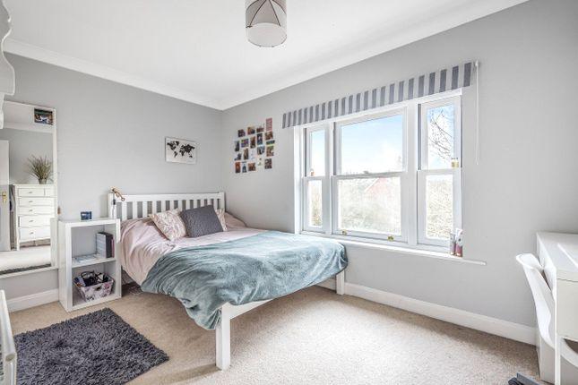Bedroom Two of Turner Avenue, Billingshurst, West Sussex RH14