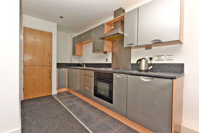 Property for sale in Porterbrook 2, 3 Pomona Street, Ecclesall, Sheffield