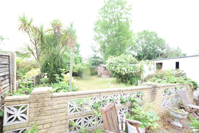Picture No. 01 of Falstones, Lee Chapel North, Basildon, Essex SS15