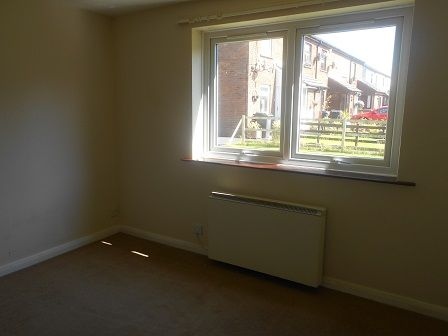 Thumbnail Flat to rent in Bellsfield, Longtown, Carlisle