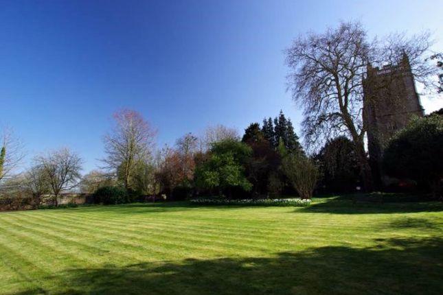 Garden 1 of Church Lane, Berkeley, Gloucestershire GL13