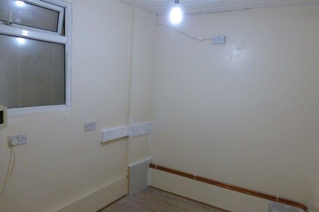 Thumbnail Office to let in Wembley High Road, Middlesex