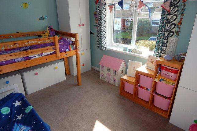 Bedroom 2 of Greenbank Road, West Cross, Swansea SA3