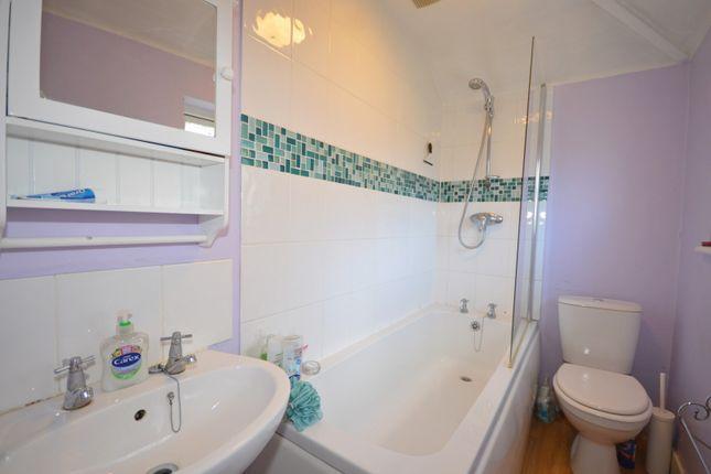 Bathroom of Amberley Road, Storrington RH20