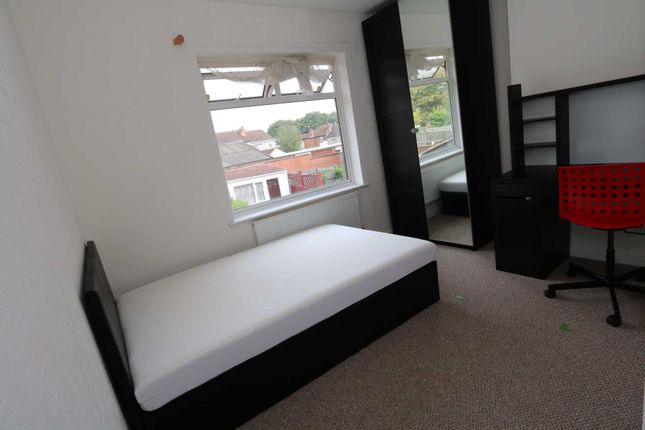 Thumbnail Detached house to rent in Walsgrave Road, Coventry