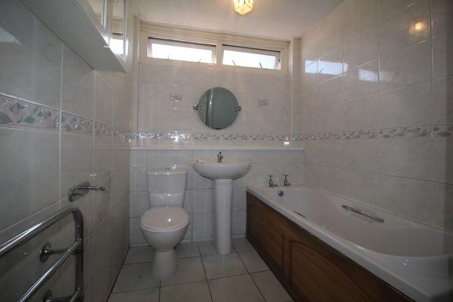 Bathroom of Telford Road, East Kilbride, Glasgow G75