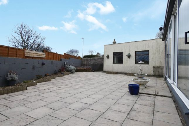 Image 20 of Redwood Crescent, Cove Bay, Aberdeenshire AB12