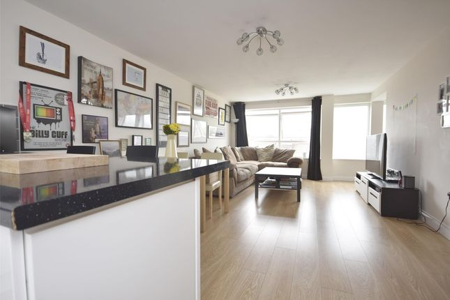 Living Area of Cotswold Road, Windmill Hill, Bristol BS3