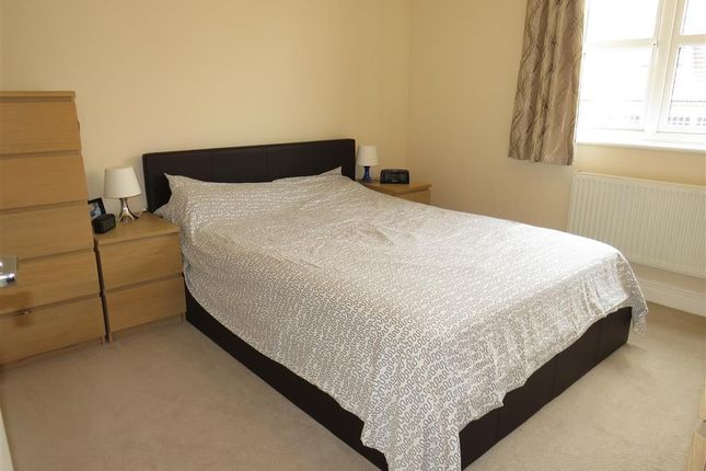 Bedroom 1 of Starflower Way, Mickleover, Derby DE3