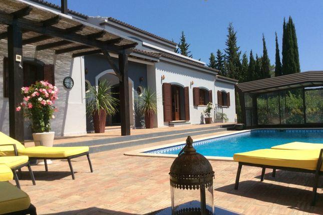 5 bed villa for sale in Vila Sol, Vilamoura, Loulé, Central Algarve, Portugal