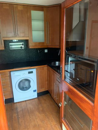 Thumbnail Terraced house to rent in Peplow Close, West Drayton