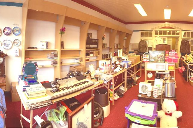 Gallery of Cannon Lane, Pinner HA5