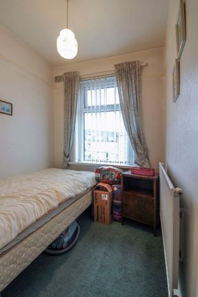 Photo 14 of Linden Grove, Rumney, Cardiff CF3