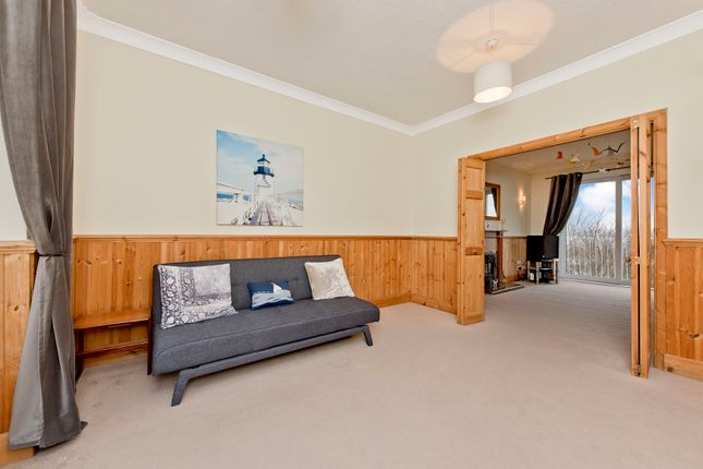 Thumbnail Property for sale in 113 Stewart Avenue, Bo'Ness