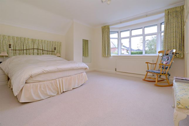 Master Bedroom of Deacons Hill Road, Elstree, Borehamwood WD6
