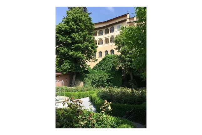 Thumbnail Villa for sale in Busca, Cuneo, Piedmont, Italy