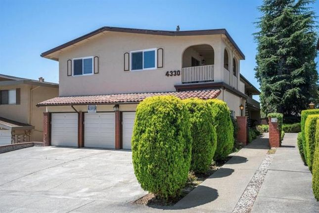 Thumbnail Property for sale in Rilea Way, United States Of America, California, United States Of America