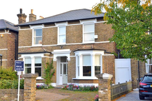 Picture No. 30 of Southbrook Road, Lee, London SE12