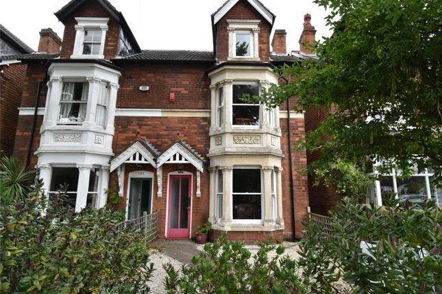 Picture No. 18 of Selly Oak Road, Kings Norton, Birmingham B30