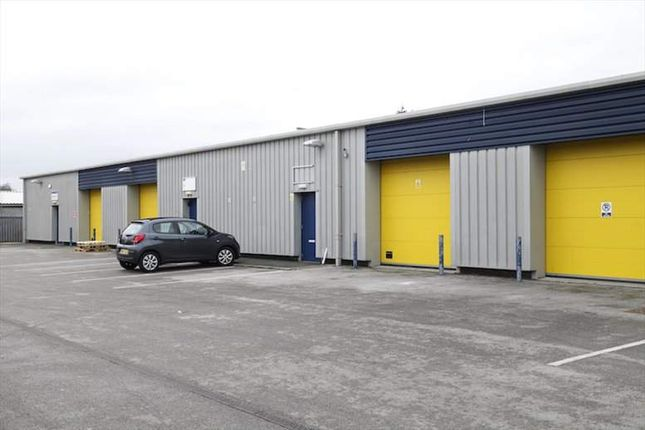 Serviced office to let in Manchester Road, Bolton