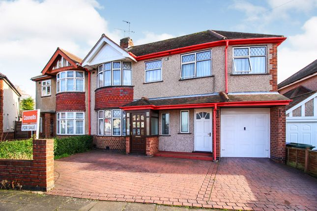 Seneschal Road, Cheylesmore, Coventry CV3