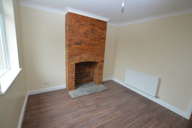 Thumbnail Property to rent in Chesterfield Road, Barlborough