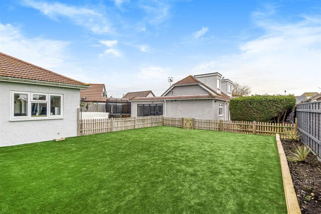 5 bed detached house for sale in Cokeham Lane, Sompting, Lancing BN15