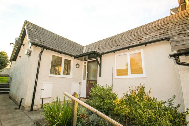 2 bed terraced house to rent in Bradley Street, Wotton Under Edge, Gloucestershire GL12