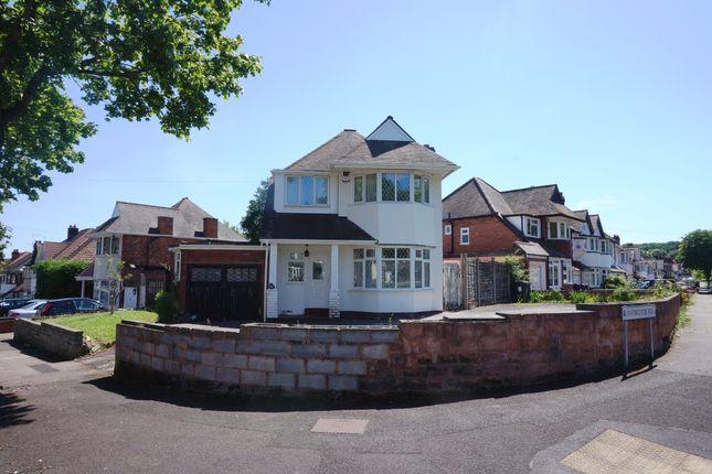 Rent To Buy Homes West Midlands