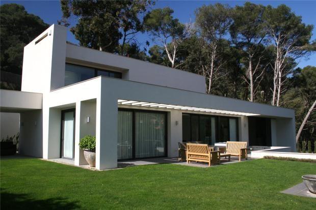 Thumbnail Property for sale in Aiguablava, Begur, Catalonia, Spain