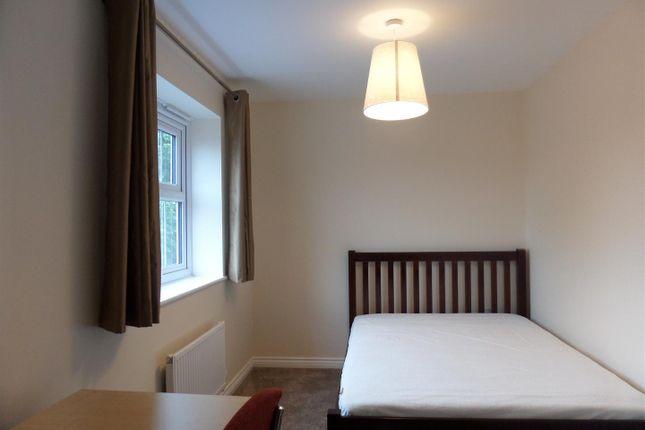 Bedroom 2 of Cherry Tree Drive, Coventry CV4