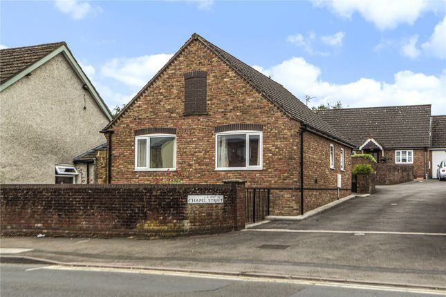 Thumbnail Bungalow for sale in Cam, Dursley