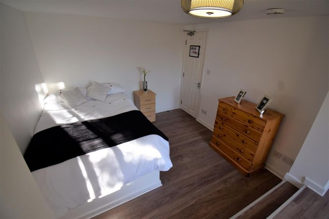 Thumbnail Room to rent in Bromyard Road, Worcester St. Johns, Worcester