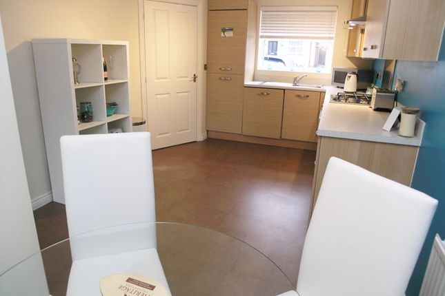 Photo 10 of Wellspring Gardens, Dudley DY2