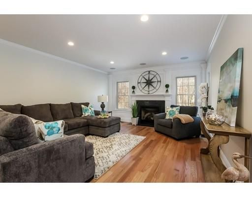 Thumbnail Property for sale in Sandwich, Massachusetts, 02563, United States Of America