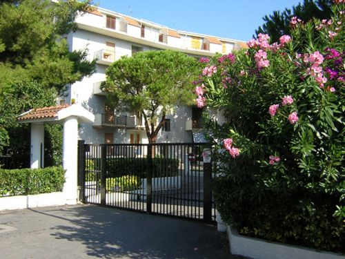2 bed apartment for sale in Via Del Mulino, Scalea, Calabria, Italy