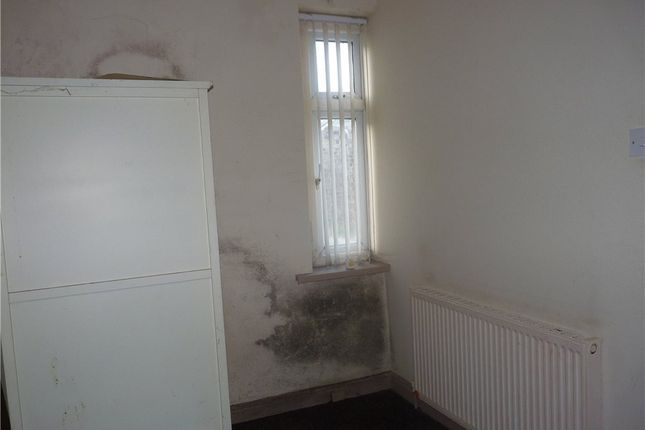 Bedroom 2 of Minnie Street, Keighley, West Yorkshire BD21
