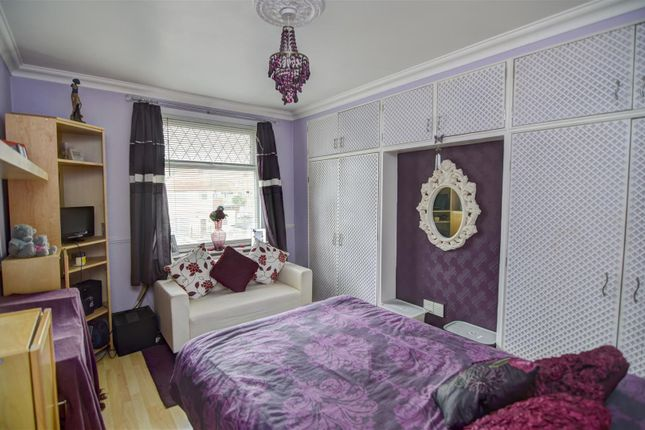Bedroom 2 of Oaklands Avenue, Thornton Heath CR7