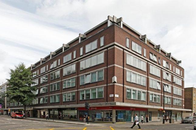 Thumbnail Office to let in 44 Baker Street, Marylebone