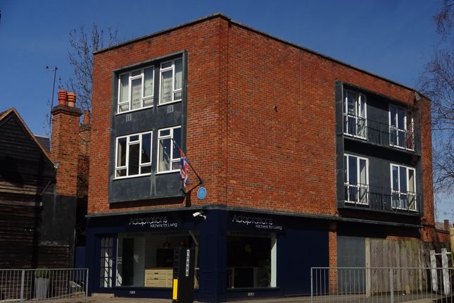 Thumbnail Office to let in Second Floor, 53-57 High Street, Cobham