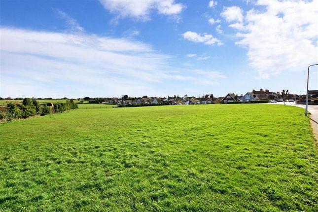 Surrounding Area of The Retreat, Birchington, Kent CT7