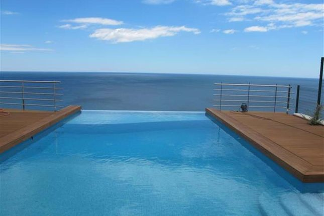 Thumbnail Villa for sale in 29691 Manilva, Málaga, Spain