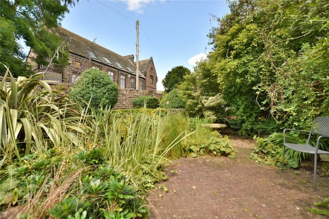 Picture No. 25 of Carr House, School Lane, Spofforth, Harrogate, North Yorkshire HG3