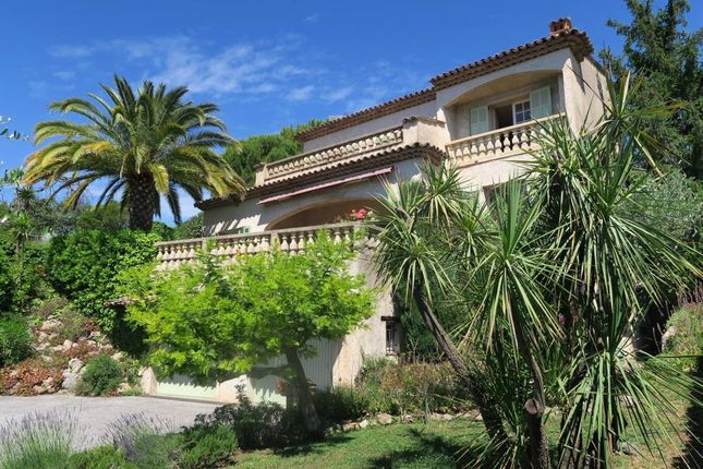 4 bed property for sale in Le Cannet, Alpes Maritimes, France