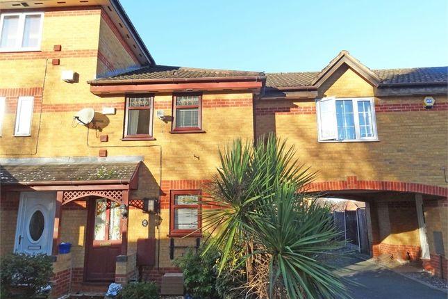 Thumbnail Semi-detached house for sale in Cofton Court, Rednal, Birmingham, West Midlands