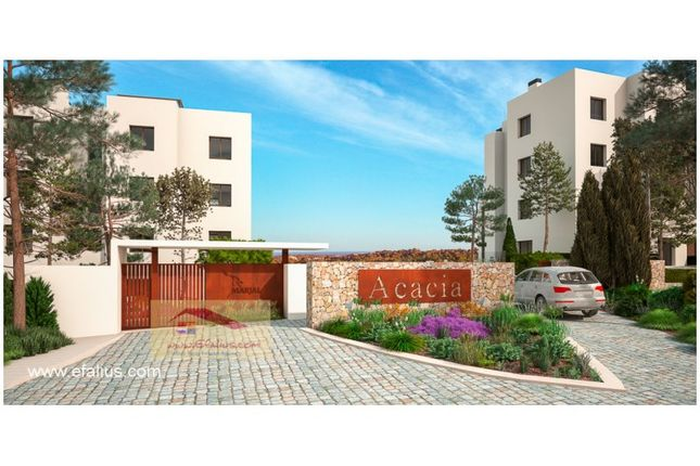 3 bed apartment for sale in Orihuela, Orihuela, Orihuela